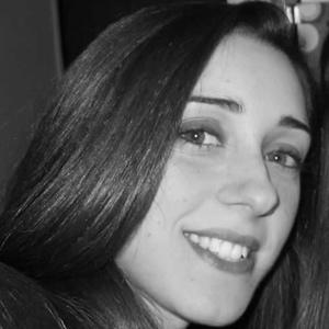 Paula Celina Fernández